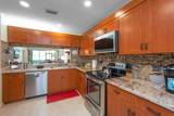 777 Windermere Way - Photo 9