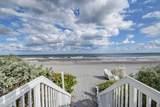 250 Ocean Boulevard - Photo 56