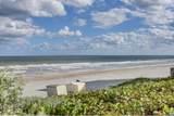 250 Ocean Boulevard - Photo 58