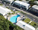 5505 Ocean Boulevard - Photo 2