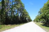 18144 93rd Road - Photo 3