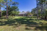 14161 Caloosa Boulevard - Photo 36