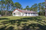 14161 Caloosa Boulevard - Photo 38