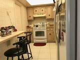 6815 Willow Wood Drive - Photo 8