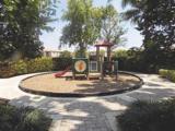 9846 Cobblestone Creek Drive - Photo 56