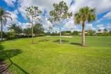 117 Banyan Isle Drive - Photo 27