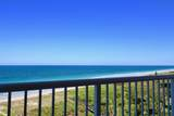 3920 Highway A1a - Photo 3