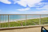 3920 Highway A1a - Photo 37