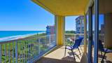 3920 Highway A1a - Photo 38