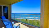 3920 Highway A1a - Photo 39