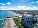 1000 Ocean Boulevard - Photo 16