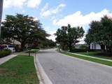 7748 Mandarin Drive - Photo 45