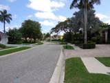 7748 Mandarin Drive - Photo 46
