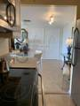 2600 Flagler Drive - Photo 13