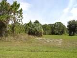 6033 Wesley Road - Photo 3
