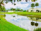 102 Lake Irene Drive - Photo 2