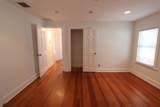 320 Pine Street - Photo 6