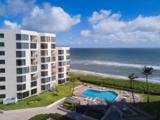 2575 Ocean Boulevard - Photo 41