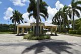 7 Royal Palm Way - Photo 28