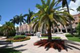 7 Royal Palm Way - Photo 41