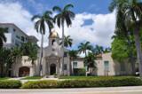 7 Royal Palm Way - Photo 42