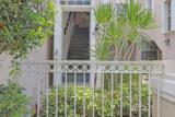 6592 Villa Sonrisa Drive - Photo 3