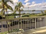 3300 Ocean Boulevard - Photo 9
