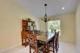 18346 93rd Road - Photo 12