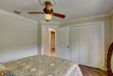18346 93rd Road - Photo 28