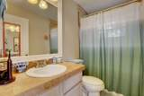 18346 93rd Road - Photo 36
