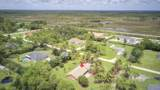 18346 93rd Road - Photo 40