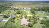 18346 93rd Road - Photo 42