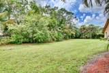 18346 93rd Road - Photo 44
