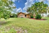 18346 93rd Road - Photo 6