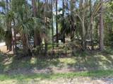 18346 93rd Road - Photo 8