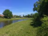 1006 College Park Road - Photo 8