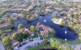4751 Via Palm Lakes - Photo 21