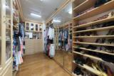 939 Hyacinth Drive - Photo 20