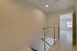 894 Jeffery Street - Photo 19