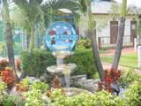 7 Crossings Circle - Photo 15
