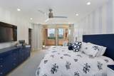 300 5th Avenue - Photo 11