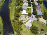 1162 Bent Pine Cove - Photo 106