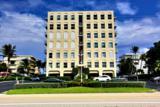 3230 Ocean Boulevard - Photo 3