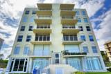 3230 Ocean Boulevard - Photo 40