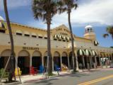3230 Ocean Boulevard - Photo 52
