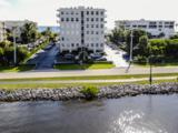 3230 Ocean Boulevard - Photo 66