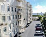 3230 Ocean Boulevard - Photo 83