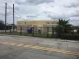 814 Rosemary Avenue - Photo 3
