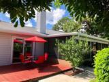 253 Villas Street - Photo 20