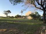 10 Sunningdale Circle - Photo 15